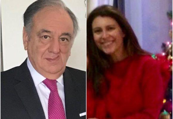 Pelea de alto turmequé: Réplica del apoderado de Margarita Herrera