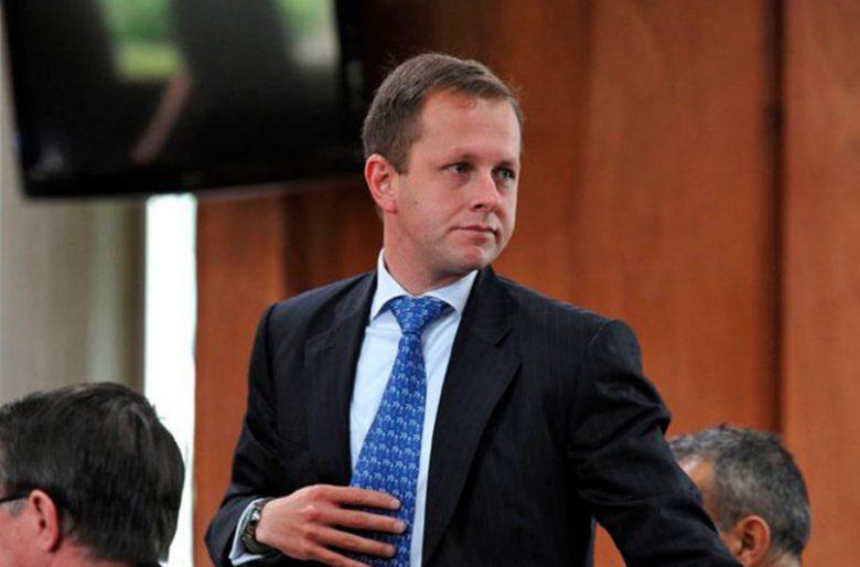 Las razones por las que Andrés Felipe Arias no es un perseguido político sino un criminal