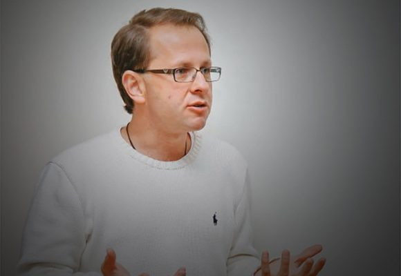 El exministro Andrés Felipe Arias no será llevado a la Picota
