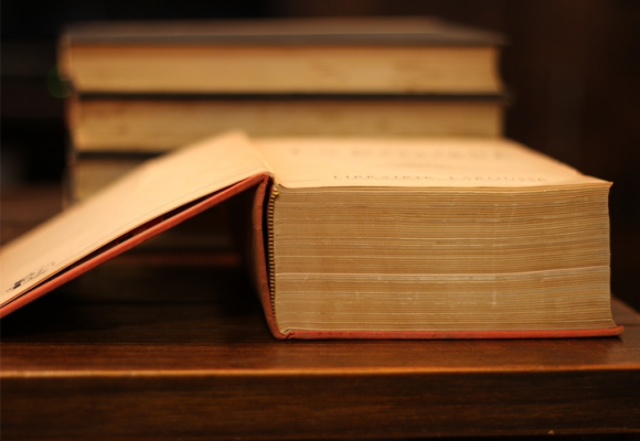 Lawfare y memoricidio, dos términos que hay que conocer
