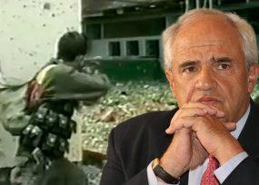 Samper quiere contarlo todo en la JEP: la responsabilidad de su gobierno en el conflicto