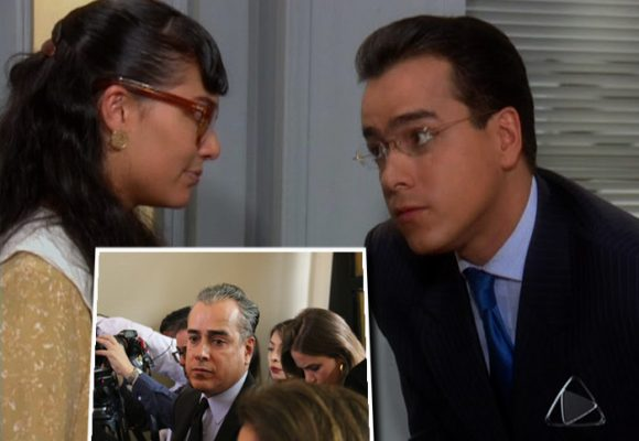 Los pasos de Don Armando después de Betty La Fea