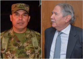 Primer general descabezado por presunta corrupción en el Ejército