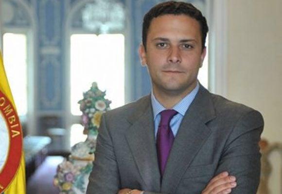 Breve paso de Juan Carlos Mira en la presidencia de Asocaña