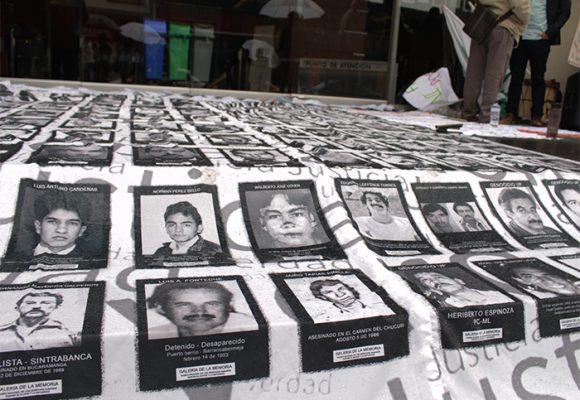 ¿Hay Racismo de Estado en Colombia?