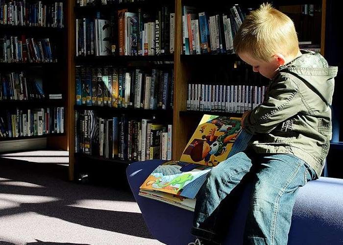 Buscalibre, la mejor alternativa para los amantes de los libros