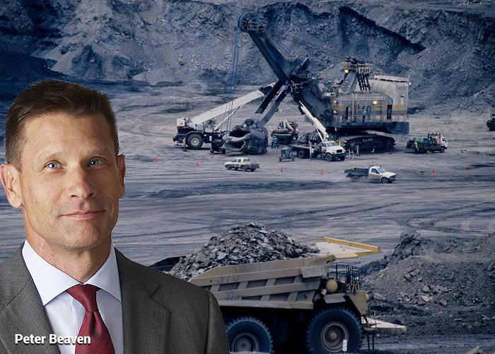 La minera que explota el Cerrejón le dice adiós a Colombia