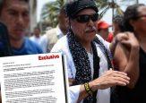 La premonitoria advertencia de Santrich en la X Conferencia antes de las Farc dejar las armas