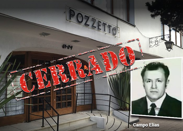 Mitos y realidades alrededor de la masacre de Pozzetto