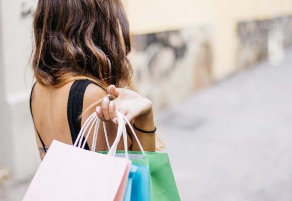 El ocaso del consumismo