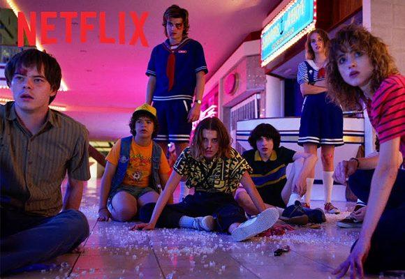 2019, el año en el que Netflix empezó a decepcionarnos