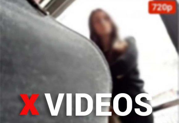 Videos de abuso en TransMilenio inundan las páginas porno