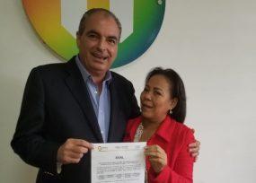 ¿Se le enreda la candidatura a la ficha de la U en Cartagena?