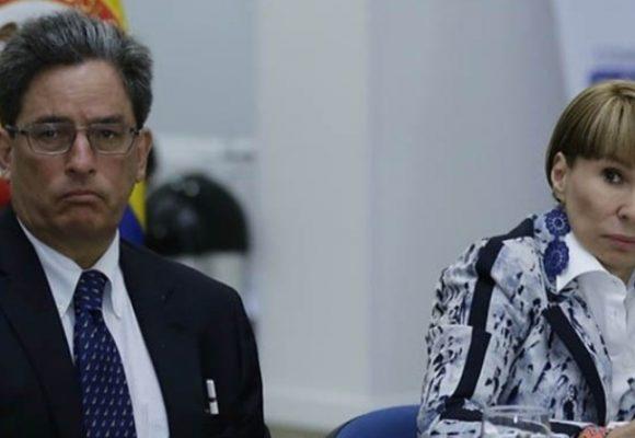 ¿Por qué los fondos privados de pensiones quieren aniquilar a Colpensiones?