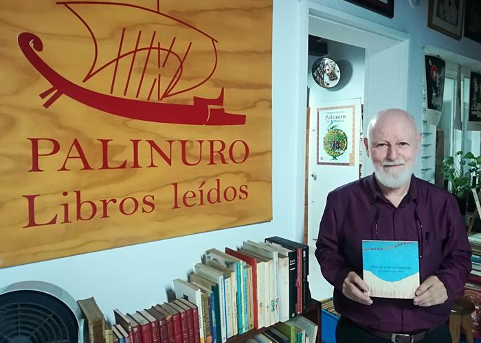 El último libro colombiano que amé