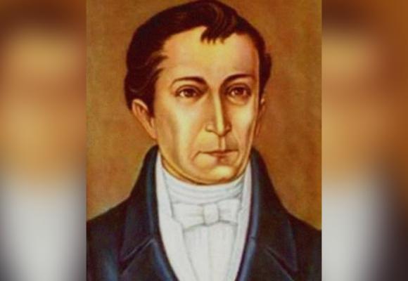 José María Carbonell, el desconocido héroe del 20 de julio de 1810
