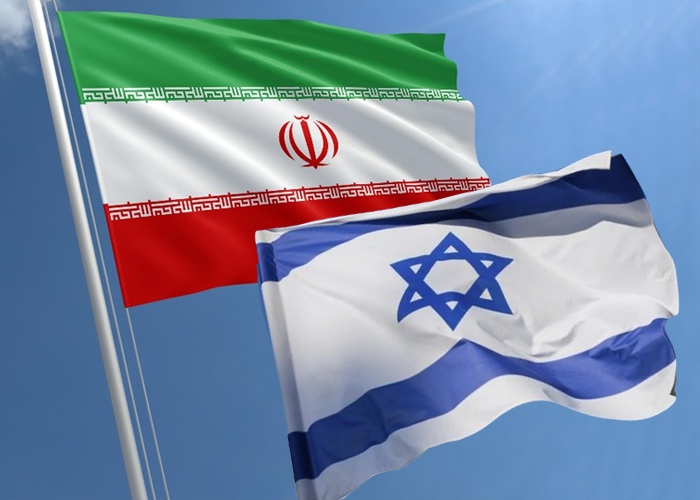 Israel y la ruptura del acuerdo nuclear con Irán