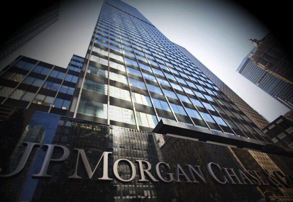 Según JP Morgan, Venezuela toca fondo