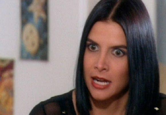 ¿Qué fue de Marcela, la mala de Betty la fea?
