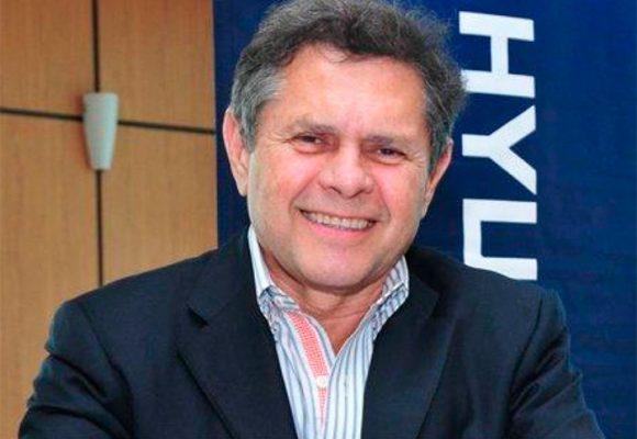 Comunicado a la opinión pública defensa de Carlos Mattos