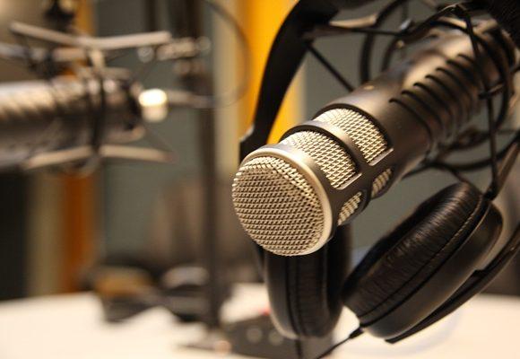 Se cayó proceso para entregar nuevas emisoras en Colombia
