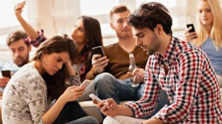 La falsa corrección política de los malditos millennials