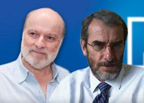 Pleno respaldo financiero de la organización Ardila al canal RCN
