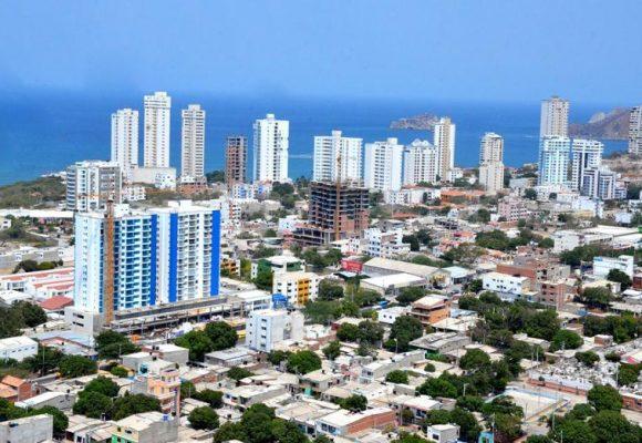 En Santa Marta muere tercera persona por coronavirus