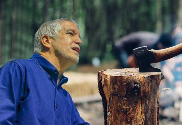 ¿Por qué quiere Peñalosa acabar con el bosque Bavaria?