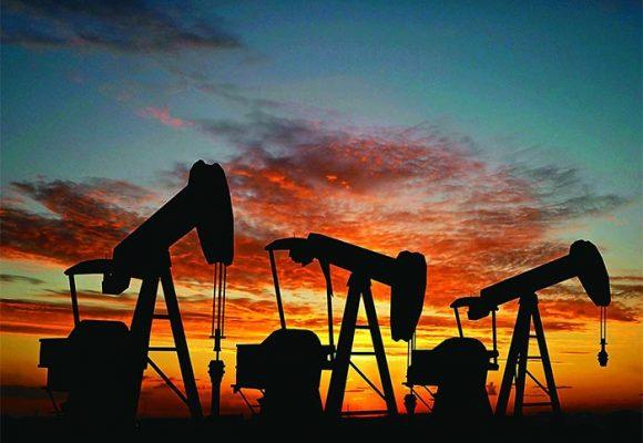 Suministro de crudo bajará en Colombia