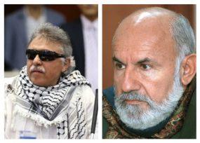 La impensada alianza en Barranquilla contra los Char