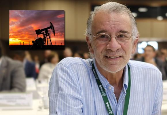 El fracking Caribe del gobernador del Atlántico