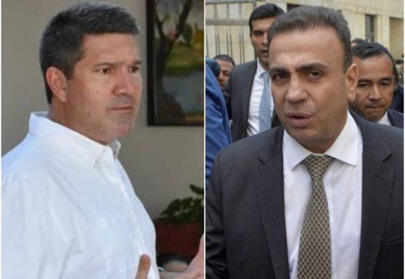 La relación de Eduardo Díaz Granados con Musa Besalie que lo tiene investigado por la Corte Suprema