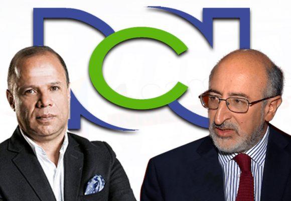 Juan Lozano sin salida frente a la renuncia de Diego Fajardo, director de 4 caminos