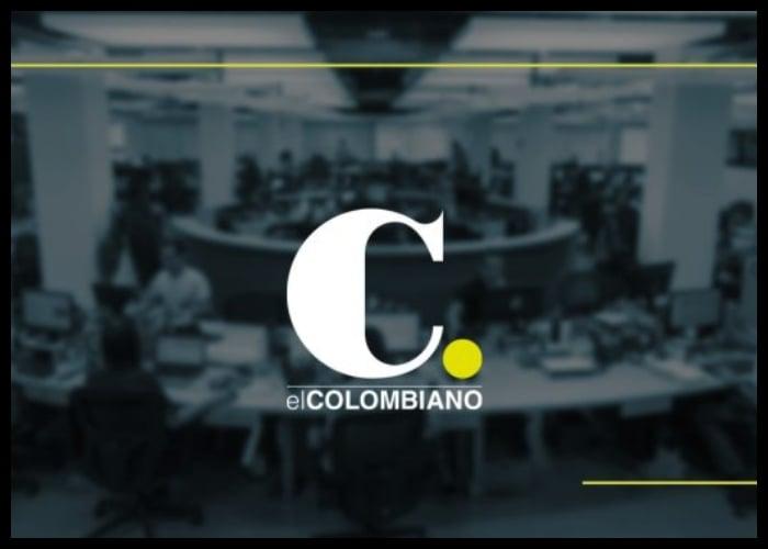 La familia Gómez Martínez se quedará con El Colombiano
