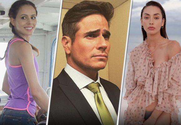 Éxodo de actores colombianos al extranjero: ¿Por qué ya no quieren la tv nacional?