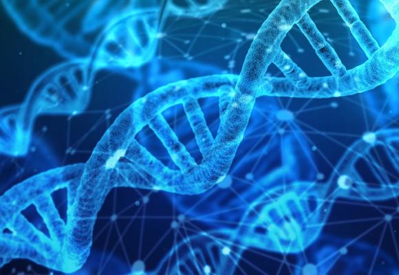 La guerra genética: el nuevo escenario deconfrontación de Estados Unidos