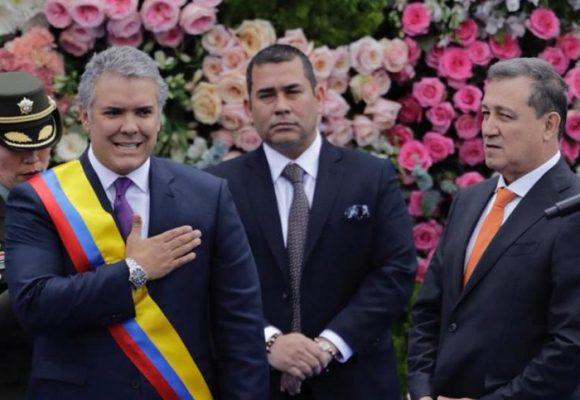 Las cinco embarradas que hacen de Iván Duque el peor presidente de Colombia