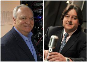 Con la venta de Televideo, Pacho Muñoz le abrió la puerta al gigante Mediapro