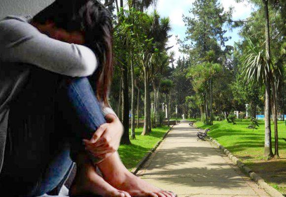 Los atracadores lo obligaron a ver cómo violaban a su novia: horror en el Parque Nacional
