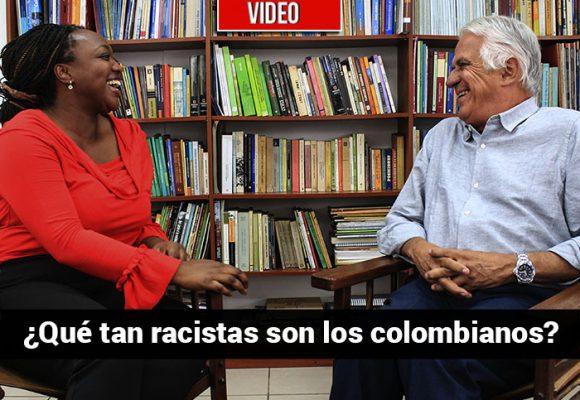 ¿Por qué una líder como Paula Moreno no se deja tentar por la política?