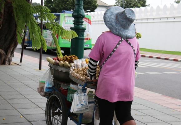 Crisis del empleo en Colombia: los puntos sobre las íes