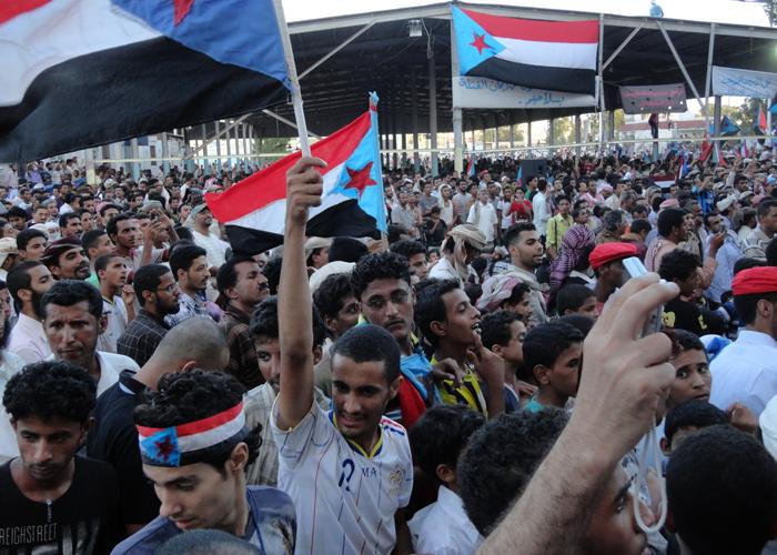 La Primavera Árabe, un ejemplo que se ignoró
