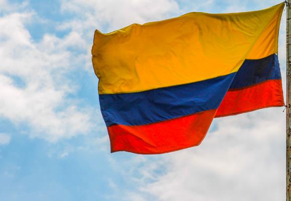 Los colombianos que están en el exterior tienen mucho que aportar