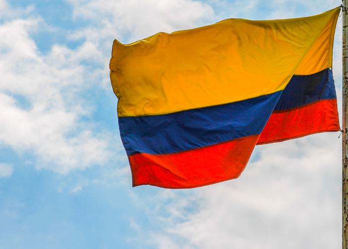 ¿Qué es ser colombiano en el exterior?
