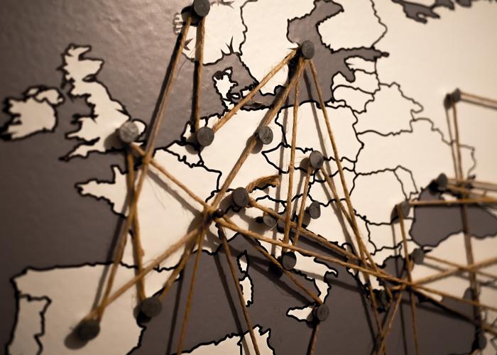 Europa en efervescencia: prima la inestabilidad y las ideas equívocas