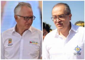 Las pruebas con las que el Alcalde de Ibagué ganaría su batalla jurídica