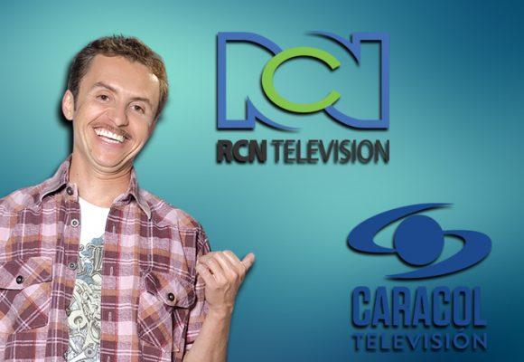 ¿Por qué Caracol y RCN borraron a John Alex Toro?