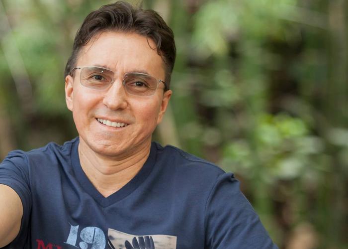 Así se gestó mi exilio: secretos de cómo salí de Colombia