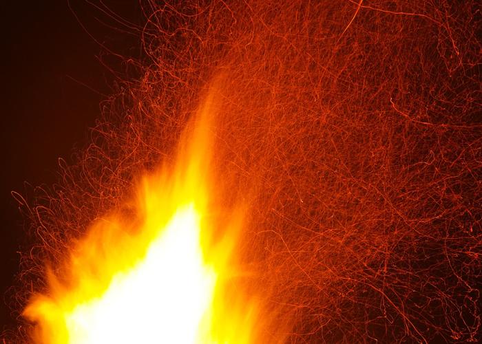 Los anticapitalistas no estaban equivocados: el incendio en la Amazonia lo demuestra